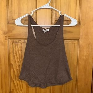 Forever 21 | Crop Tank
